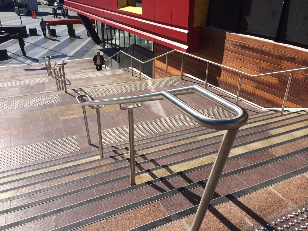Street Furniture Melbourne Street Furniture Australia